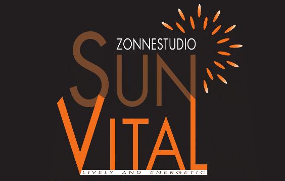 Zonnestudio Sunvital Maarssen Utrecht