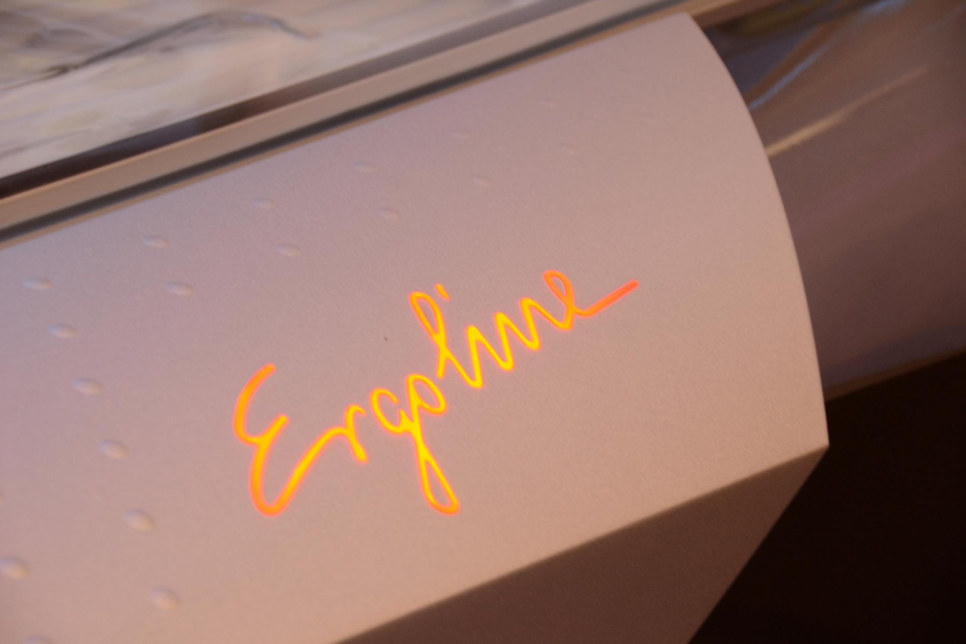 Zonnestudio Sunvital Maarssen - Ergoline zonnebank