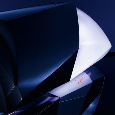 Ergoline Prestige 1100S - Zonnestudio Sunvital Maarssen